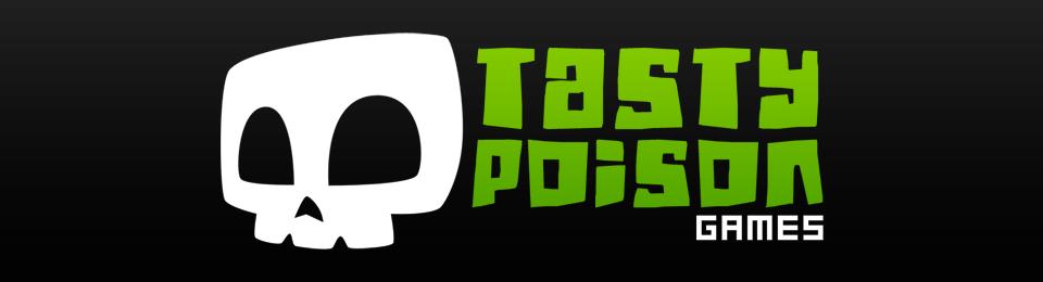 TPG_Banner_02
