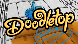 TPG_Games_Doodletop_Button_01