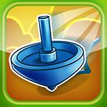 TPG_Games_Doodletop_iOS_Link_01