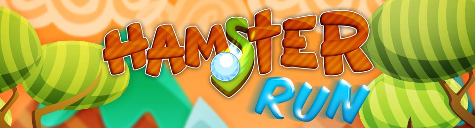 TPG_Games_Hamster_Run_Banner_01