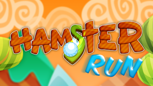 TPG_Games_Hamster_Run_Button_01
