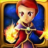 TPG_Games_PRPG_Android_Link_01