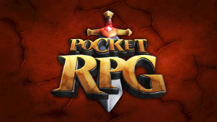 TPG_Games_PRPG_Button_01