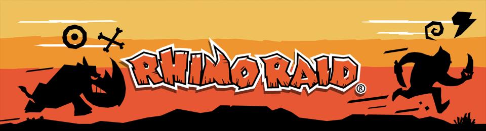 TPG_Games_Rhino_Raid_Banner_01