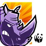 Rhino Raid iOS