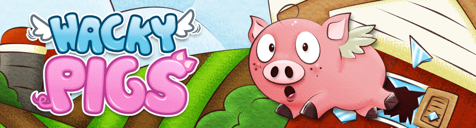TPG_Games_Wacky_Pigs_Banner_01