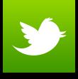 TPG_Twitter_Button_01