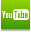 TPG_YouTube_Button_01
