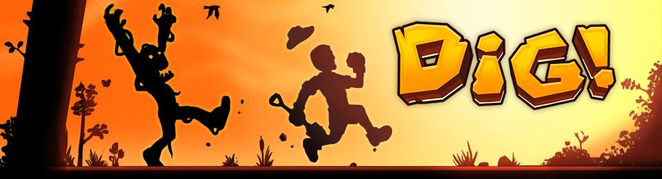 TPG_Games_Dig!_Banner_02