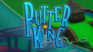 TPG_Games_Putter_King_Button_01