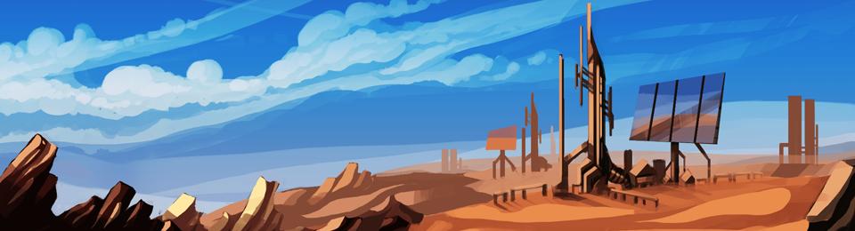 TPG_Services_Concept_Art_Banner_02
