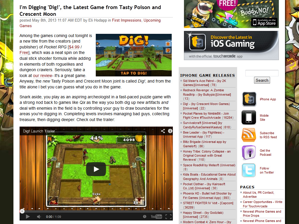 Toucharcade_News_01