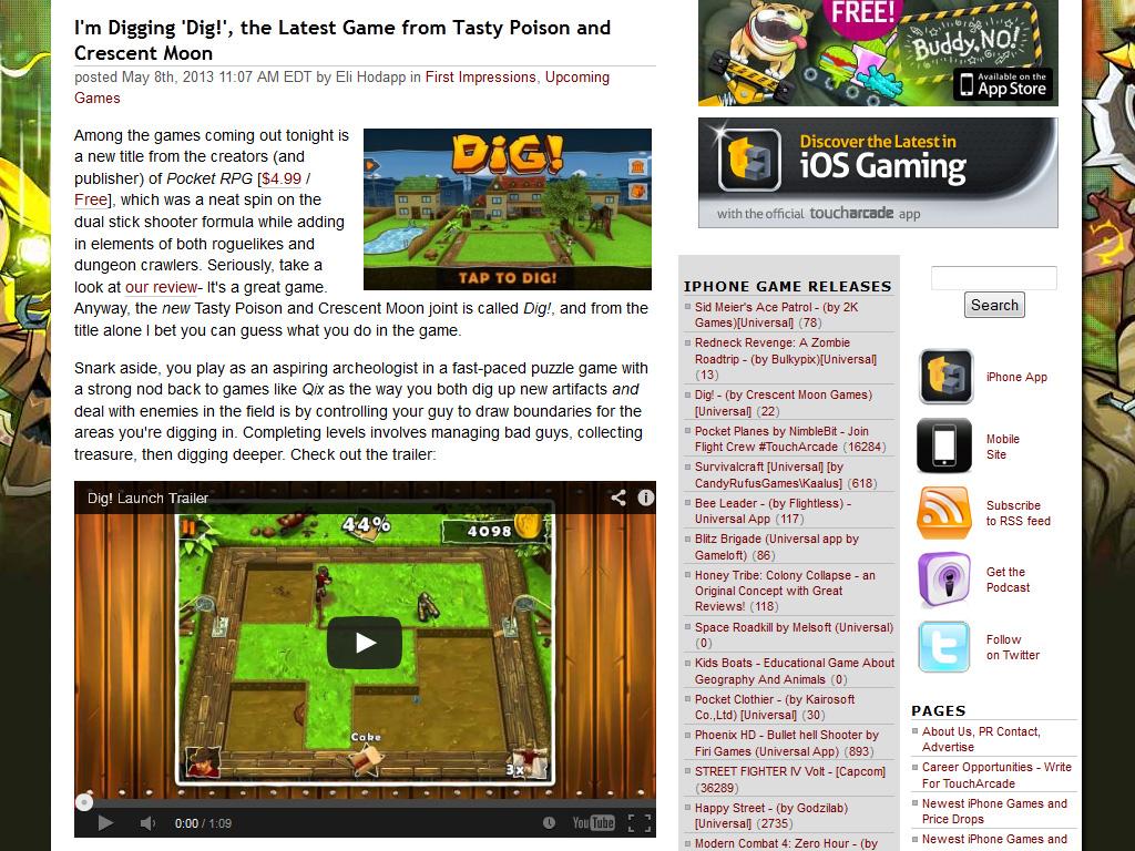 Toucharcade_News_01