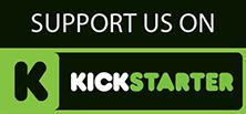 Support us on Kickstarter